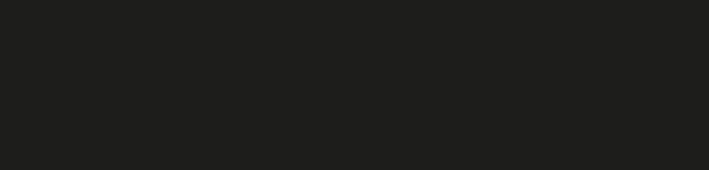CULTURAMA — Discover exception!